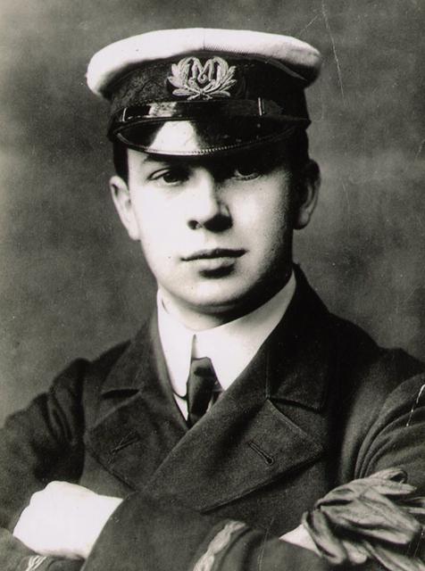 Operátor Phillips