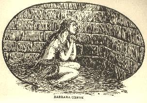 Barbara Ubryk