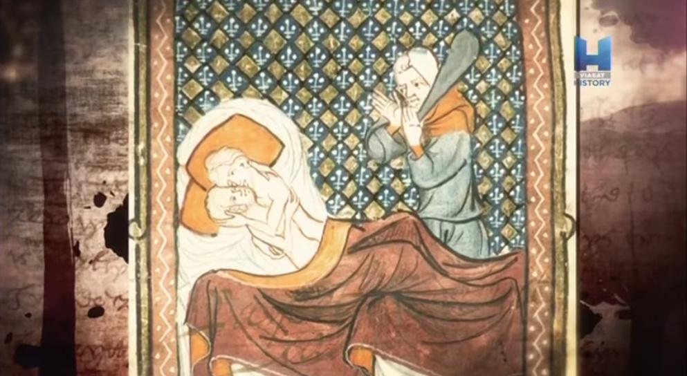 Soukromý život Tudorovců